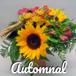 Automnal