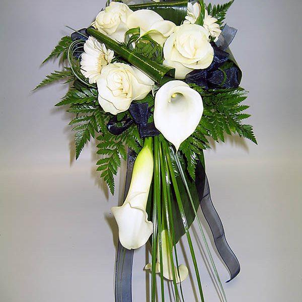 fleurs008_L