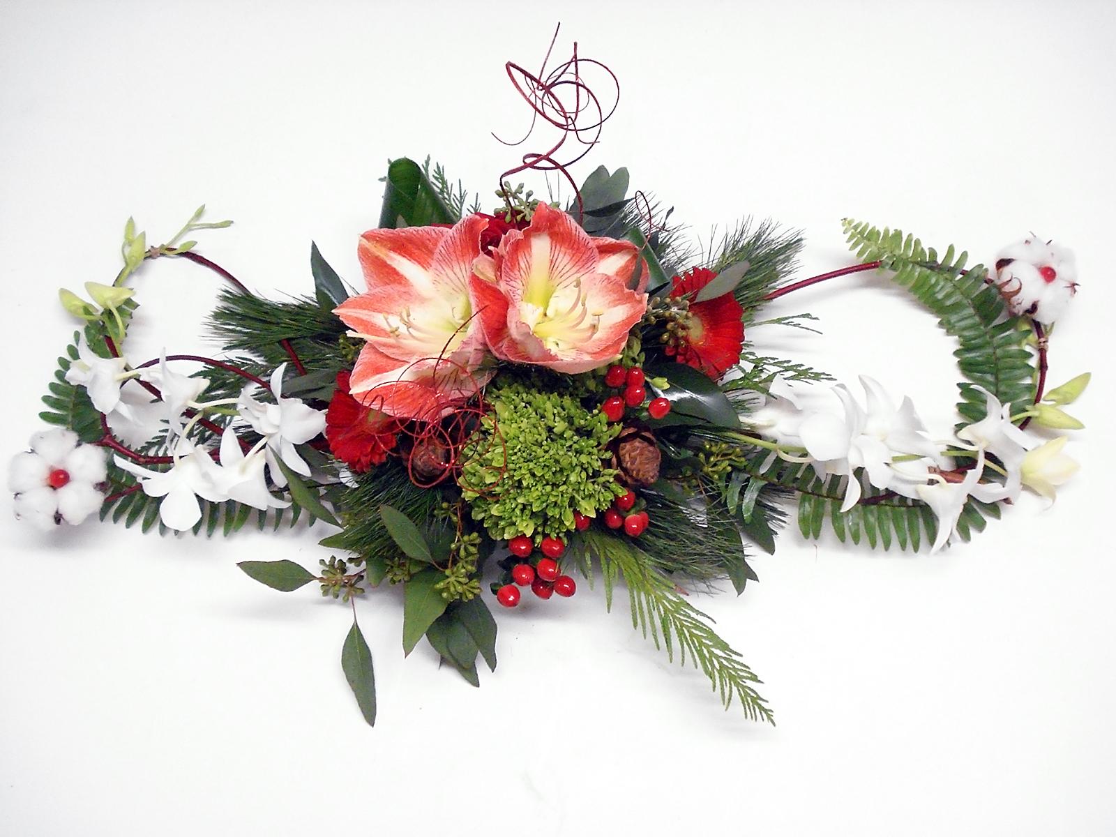 Sapin De Noel Decoration Allong Ef Bf Bd