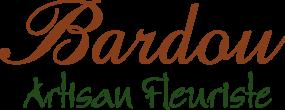 Bardou Fleuriste