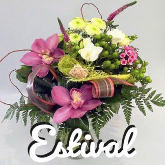 Estival